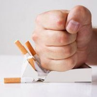 biorezonans sigara bırakma - bırakabilirsin org