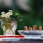 sigara bırakma için biorezonans